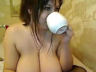 Sweet Sister Tries First Time Fukcam.net