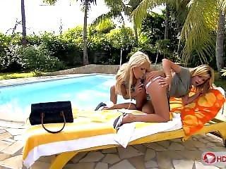 Boroka Balls Lesbian Rafting Sex Hd 1080p