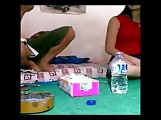 Asian Bitch Hidden Cam