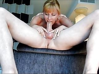 Hot Milf 69 Bj
