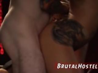 Blow job trainer bondage xxx chastity belt