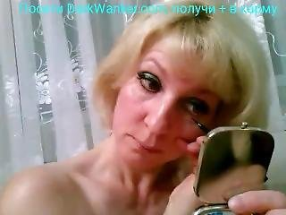 Amateur Russian Porn. Blowjob, Pussy Eating.