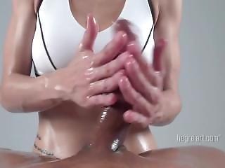 porno-trahayut-ogromnie-chleni