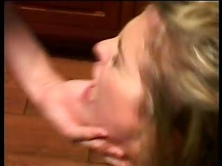 Abused Xvideos 09