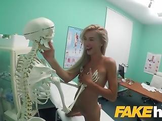 amatör, blondin, komma, doggystyle, knullar, hårdporr, sjukhus, porrstjärna, pov, verklighet, ryska, spotta