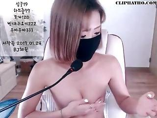 Korean Bj 362181