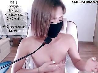Korean Bj 362181