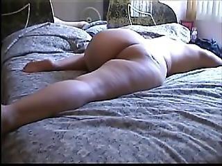 nyeste sorte lesbiske porno