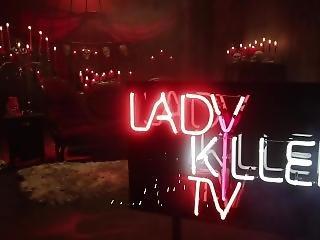 Ladykillertv - Official Trailer