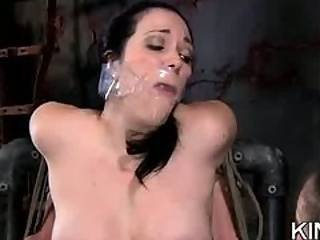 hardcore-prison-movie-boob-woman-young