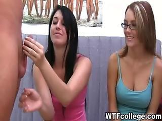 ベビー, 美しい, フェラチオ, おっぱい, カレッジ, Exgf, おもしろい, 手淫, オーラル, セックス, 吸う