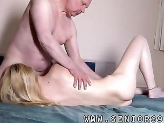Taide, Suihinotto, Puutarha, Julkinen, Teini