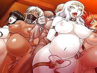 Hentai blood fuck movies cartoon streaming
