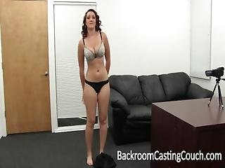 Amateur, Anal, Ass, Audition, Backroom, Big Tit, Casting, Couch, Fucking, Home, Homemade, Pain, Pov