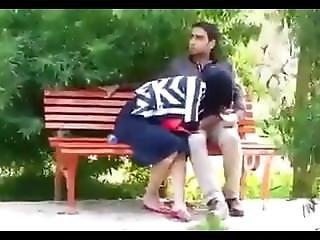 Hidden Cam Couples Do Oral Sex Iraqi Girl ???? ?? ?????? ???? ???? ???? ???