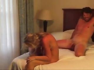 Buddy And Husband Fuck Wife For More Www.sex-fast.com