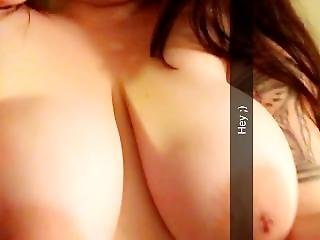 Preview Snap: Fuckbunny666
