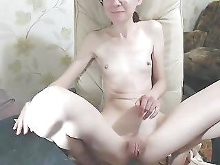 sexy, magra, tette piccole, Adolescente, webcam