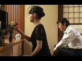 Japanesemilf Widow001