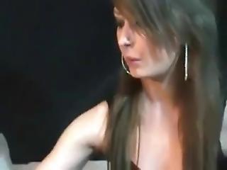 babe, fetish, ledder, ryger