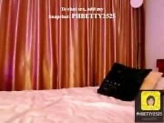blackgf sex sex add Snapchat: PHBETTY2525