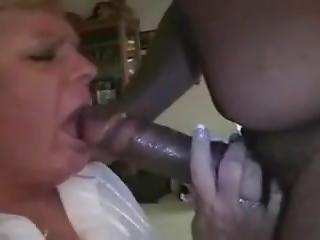 amatør, blowjob, sæd, kneppe, interracial, matur, slut, hvid
