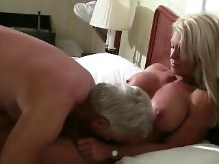 crossdresser porno anal