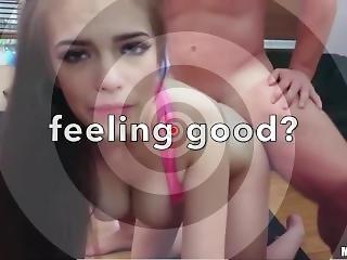 Tamil chaud sexe vidéo