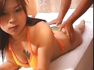 Hong Kong China Sex Classrooms24