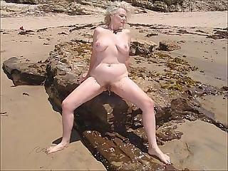 Wild Woman -zoe Porn Star Movies