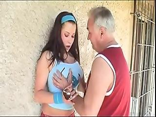 ano, handjob, duro, pornstar, sexy, sexo