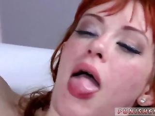 Autumn-gag And Restraint Xxx Rough Anal Threesome Whores
