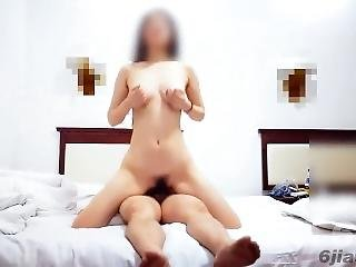 Chinese Girl Fuck