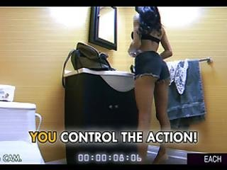 Veronica Rodriguez - Perfect Latina Fuck Babe