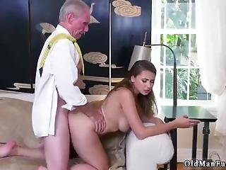 Old Porn Movies And Doggy Xxx Ivy Impresses With Her Ample Hooters And Ass