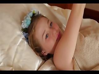 Alisa 8