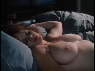 przyczepy parku mamusie porno
