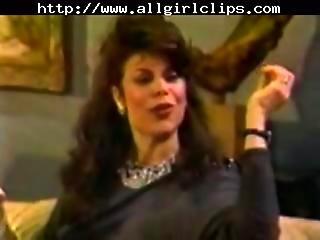 Angel Kelly And Ona Zee Lesbian Girl On Girl Lesbians