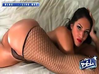 Rosee Divine The French Goddess Part.2