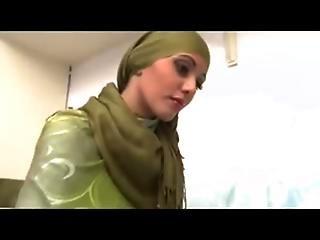 Porn movies sex arab
