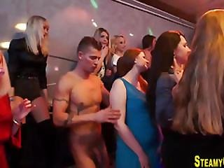 Amateur, Blowjob, Cfnm, European, Handjob, Orgy, Party, Reality, Skank, Teen