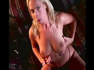 Titty Fuckers 3   Scene 1