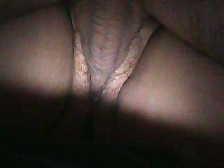 Girl Get Fuckt When Sleep And Cum