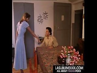 Film Sapore Di Donna - Part.1 2