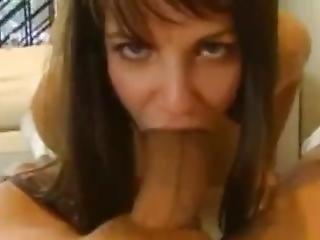 Elizabeth Renee Evans Aka Bobbi Starr - Mother, Wife And Slut