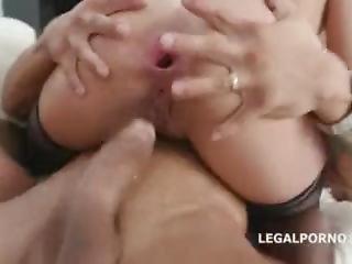 Anal, Boazuda, Caralho, Penetração Dupla, Gangbang, Interracial, Latina, Penetração, Estrela Porno, Rude, Sexo