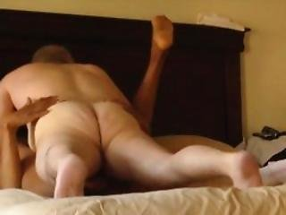 Ass, Ass Hole, Bbw, Black, Couple, Cum, Cunt, Dick, Doggystyle, Fucking, Milf, Missionary, Neighbor, Pussy, Sex, Swingers, Toys, Wet, Wife