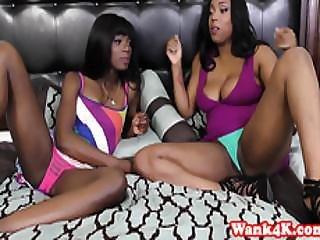 Hot teen girls naked ffm