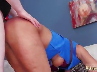 Strap On Anal Punishment And Two Teens Tied Up And Punished Fuck My Ass,