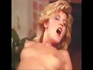Meg Ryan Tape Sex Full